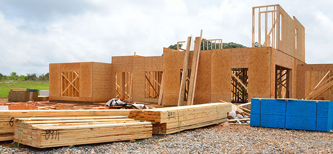 Omaha construction loans